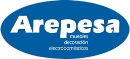 Muebles Arepesa | Tu tienda de muebles y decoración en Ciudad Real